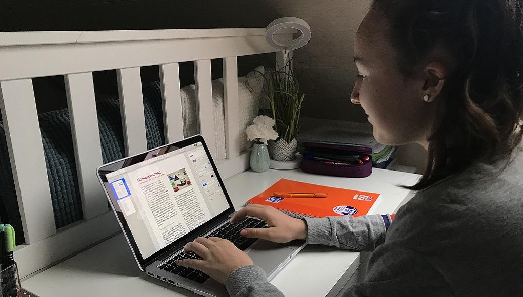 Homeschooling, ein Erfahrungsbericht