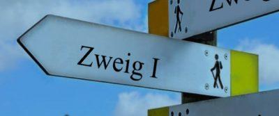 Zweig I