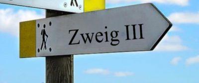 Zweig III